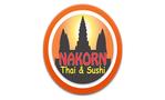 Nakorn Sushi