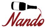 Nando's Piano Bar