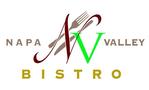 Napa Valley Bistro