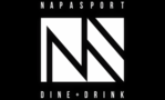 NapaSport