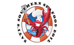 Nati's Southern Seafood Boil