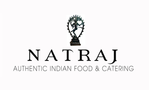 Natraj's Tandoori Indian Food