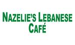 Nazelie's Lebanese Cafe