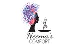 Neema's Comfort