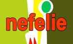 Nefelie's