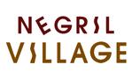 Negril Village