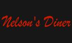 Nelson's Diner