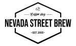 Nevada St Brew