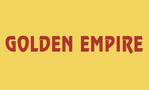 New Golden Empire