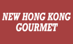 New Hong Kong Gourmet