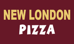 New London Pizza - Wyoming Ave