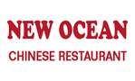 New Ocean Chinese Restaurant