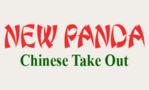 New Panda Chinese Take Out
