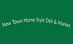 New Town Home Style Deli & Market