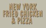 New York Fried Chicken & Grill