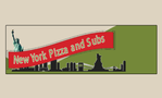 New York Pizza And Subs