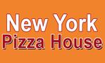 New York Pizza House