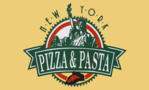 New York Pizza & Pasta