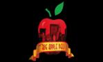New York's Big Apple Deli