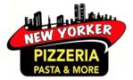 New Yorker Pizzeria & Fried Chicken