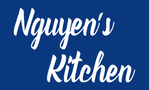 Nguyen's Kitchen