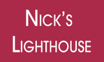 Nick's Lighthouse