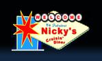 Nicky's Crusin Diner
