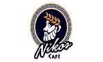 Nikos Cafe