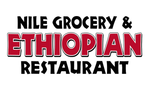 Nile Ethiopian Restaurant & Grocery