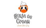 Ninja De Cream
