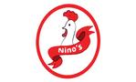 Nino's