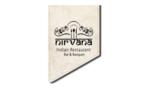 Nirvana Indian Restaurant