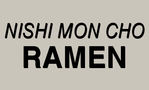 Nishi Mon Cho Ramen