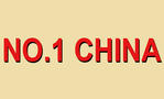 No.1 China