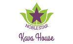 NobleStar Kava House