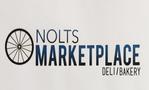 Nolt's Marketplace
