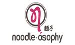 Noodleosophy
