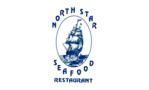 North Star Seafood Restaurant