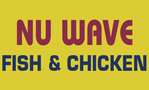 Nu Wave Fish & Chicken