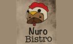 NURO Bistro