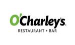 O'Charley's - Asheville - 268