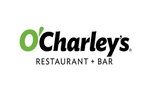 O'Charley's - Gainesville