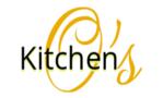 O's Kitchen