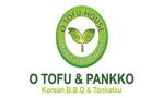 O Tofu & Pankko