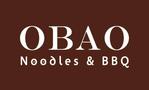 Obao Hell's Kitchen