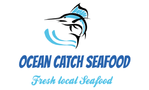 Ocean Catch Seafood