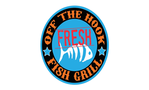 Off The Hook Fish Grill