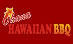 Ohana Hawaiian BBQ