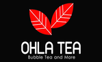 OhLa Tea