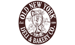 Old New York Deli & Bakery Co